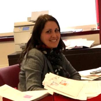 Natalia Di Marco